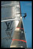 Louis Vuitton Trophy PAT1285.jpg