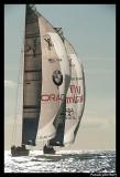 Louis Vuitton Trophy PAT1361.jpg