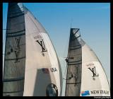 Louis Vuitton Trophy PAT1364.jpg