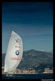 Louis Vuitton Trophy PAT1371.jpg