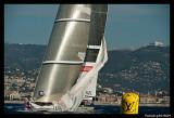 Louis Vuitton Trophy PAT1375.jpg