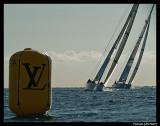 Louis Vuitton Trophy PAT1384.jpg