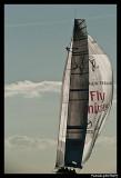 Louis Vuitton Trophy PAT1401.jpg