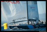 Louis Vuitton Trophy PAT1416.jpg
