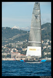 Louis Vuitton Trophy PAT1424.jpg