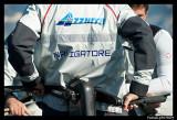 Azzurra PAT1448.jpg