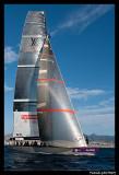 Louis Vuitton Trophy PG30199.jpg