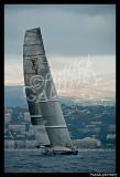 Louis Vuitton Trophy PAT1497.jpg