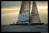 Louis Vuitton Trophy PAT1525.jpg