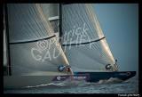 Louis Vuitton Trophy PAT1554.jpg