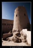 oman-217 copy.jpgRustaq Fort - The New Tower