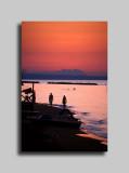 tramonto 2.jpg