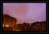 Fulmini Milano
