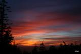 Oregon Sunset