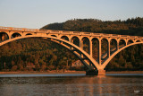 Middle Span