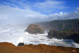Otter Point State Park, OR