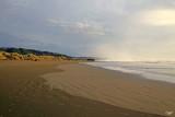 Meyers Creek Beach, OR