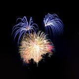 fireworks_2008