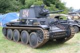 Same Tank
