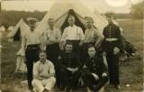 1914 Warden Manor