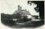 Warden Lane