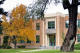ISU College of Pharmacy autumn scene _DSC4551.jpg