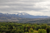 Scout Mountain from Red Hill _DSC4468.jpg