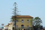 Centro Ciência Viva do Algarve // Science Centre of Algarve