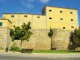 Antiga Fábrica da Cerveja // Old Beer Factory