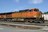 Random Seattle Railroad Pics
