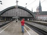 Cologne_Hbf_WestEnd.jpg