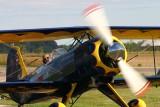 Vintage Air 13.jpg