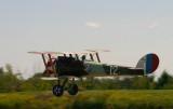 Vintage Air 46.jpg