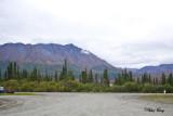 Denali to Copper River