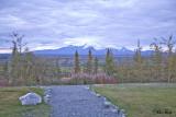 Copper River & Valdez