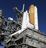 STS-116 Up Close