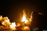 Space Shuttle Discovery STS-116  Mission Complete