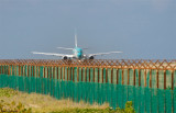 BWIA West Indies Jet