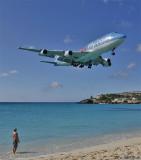St. Maarten  2006