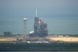 Atlantis ready for launch
