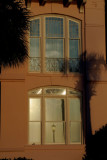 Charleston SC  2007