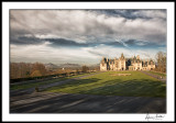 Biltmore Early Morning