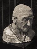 Lenoir Sculpture Celebration 07
