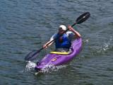 765 purple kayak time trial.jpg