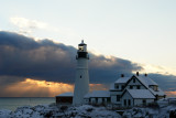 DSC00846.jpg apreveiously walk away from dull dawn goes good... portland head light, im off for a while