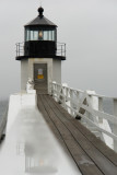 DSC03397.jpg686 Quick snap of Marshall Point lighthouse port clyde maine on weedend trip with Lois