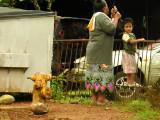 DSCN5428.jpg ....... LIFE >>> COLOR>>> EYES! Pohnpei Micronesia, my son  volunteer taught