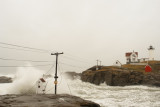 DSC04084.jpg see this giant April storm at Nubble lighthouse york beach maine at...