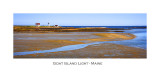 _MG_1019-Goat Island Light