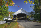 _MG_1344 White Bridge & Church
